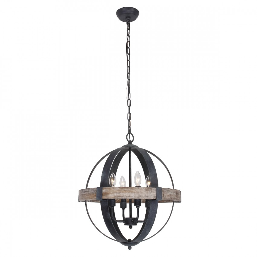 chandelier tuscany lane birch globe pdp lighting reviews light