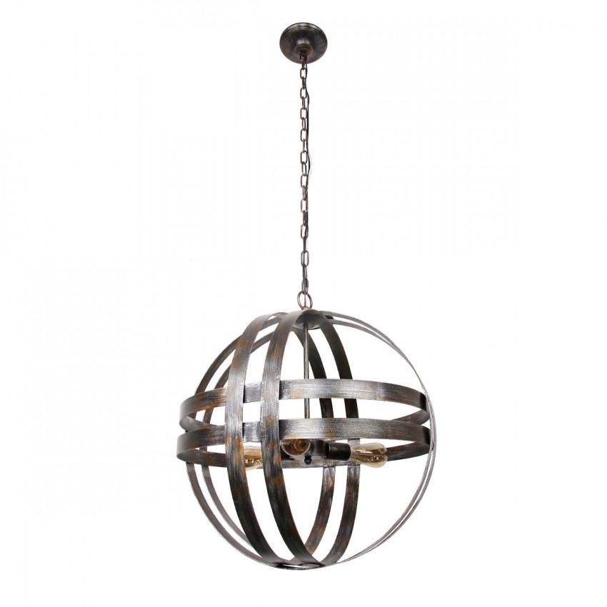 cyclopean chandelier mg ring wine double barrel whoselamp atom