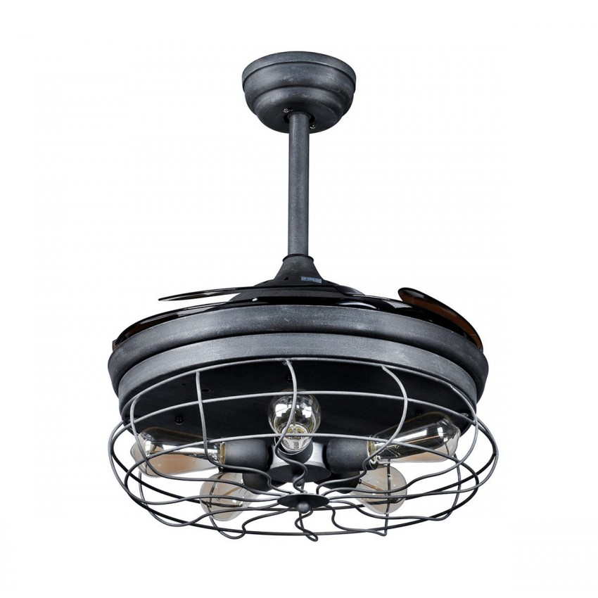 industrial ceiling fan images