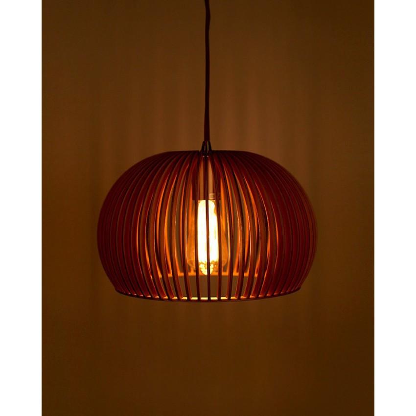 ... Bentwood Bowl Ceiling Pendant Lighting for Indoor Decor Medium  sc 1 st  Whosel& & Bentwood Bowl Ceiling Pendant Lighting for Indoor Decor Medium ... azcodes.com