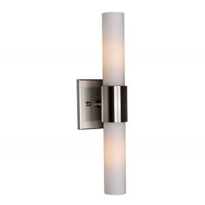 Rickford 2-Light Wall Sconce